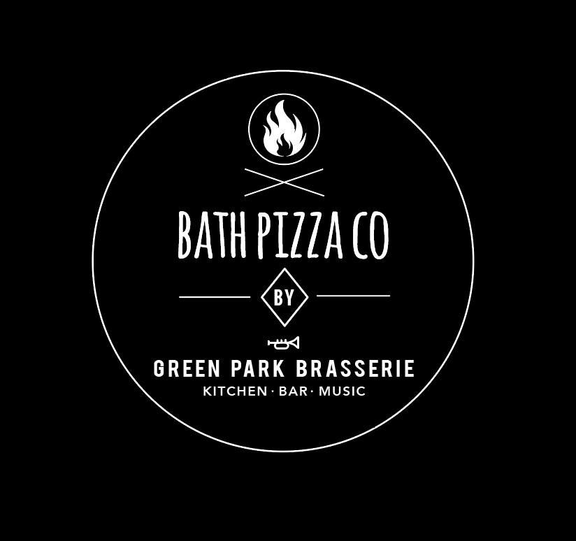 Bath Pizza Co Taste Of The West